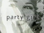 Party Girl TV Show