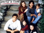 Party of Five TV Show