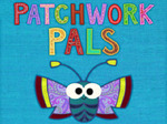 Patchwork Pals TV Show