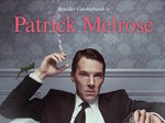 Patrick Melrose tv show photo