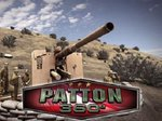 Patton 360 TV Show