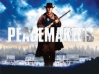 Peacemakers TV Show