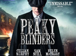 Peaky Blinders (UK) tv show photo