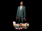 Pee-Wee's Playhouse tv show photo