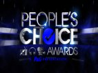 People's Choice Awards TV Show