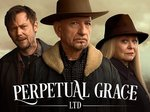 Perpetual Grace LTD TV Show