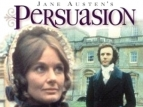 Persuasion (UK) (1971) TV Show