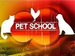 Pet School (UK) TV Show