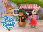 Peter Rabbit TV Show