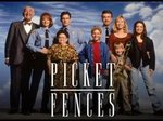 Picket Fences TV Show