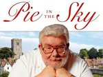 Pie in the Sky (UK) TV Show