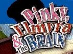 Pinky, Elmyra & the Brain TV Show