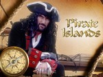 Pirate Islands (AU) TV Show