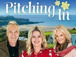 Pitching In (UK) TV Show