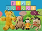 Play School (AU) TV Show