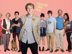 Please Like Me (AU) TV Show