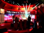 Poker Dome Challenge TV Show