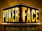 PokerFace (UK) TV Show