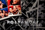 Polyamory: Married and Dating TV Show