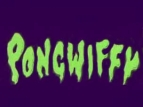 Pongwiffy (UK) TV Show