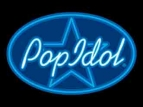 Pop Idol (UK) tv show photo