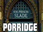 Porridge: The Inside Story (UK) TV Show