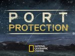 Port Protection TV Show