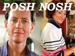 Posh Nosh (UK) TV Show
