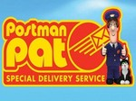 Postman Pat: Special Delivery Service TV Show