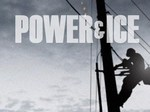 Power & Ice TV Show