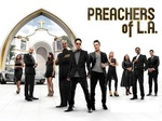 Preachers of L.A. TV Show