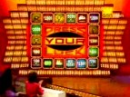 Press Your Luck TV Show