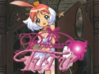 Princess Tutu  TV Show