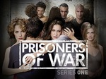 Prisoners of War TV Show