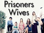 Prisoners' Wives (UK) TV Show