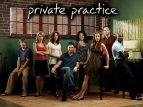 Private Practice tv show photo