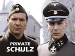 Private Schulz (UK) TV Show