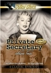 Private Secretary TV Show