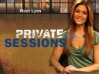 Private Sessions TV Show