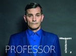 Professor T. (BE) TV Show