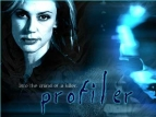 Profiler TV Show