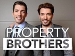 Property Brothers TV Show