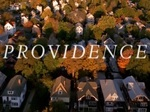Providence TV Show