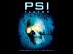 Psi Factor: Chronicles of the Paranormal TV Show