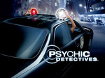 Psychic Detectives TV Show