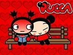 Pucca TV Show