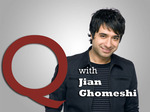 Q with Jian Ghomeshi (CA) TV Show