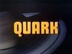 Quark tv show photo