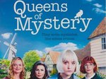 Queens of Mystery image