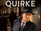 Quirke TV Show